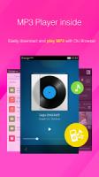 DU Browser—Browse fast & fun APK