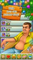 Megatramp - A Success Story APK