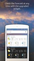 Weather by eltiempo.es APK