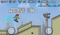 Skater Boy for PC
