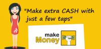 Make Money – Free Cash App for PC