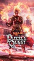 Magic: Puzzle Quest for PC