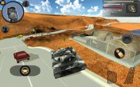 Vegas Crime Simulator for PC