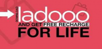 Ladoo-Free Talktime for PC
