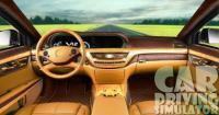 Driving Car Simulator APK