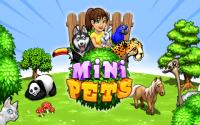 Mini Pets APK