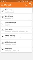 Doz.pl for PC