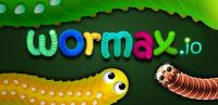Wormax.io for PC