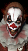 Scare Your Friends - JOKE! APK