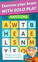 Word Streak-Words With Friends APK