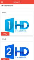 Mynet TV for PC