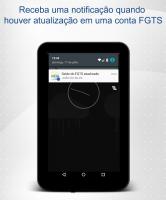 FGTS Fácil - Extrato e Saldo for PC