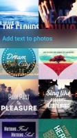 Font Studio- Photo Texts Image APK