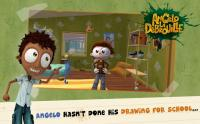 Angelo Rules - Crazy day for PC