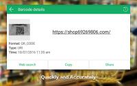QR Code Scan & Barcode Scanner APK