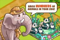 Zoo Story 2™ APK