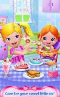 Sophia - My Little Sis APK