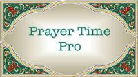 Prayer Time PRO for PC