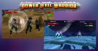 Power Level Warrior APK