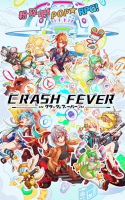 CrashFever for PC