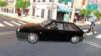 Car Simulator OG for PC