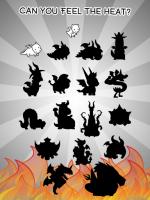 Dragon Evolution for PC