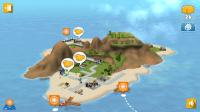 LEGO® Creator Islands for PC