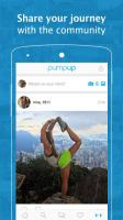 PumpUp — Fitness Community for PC