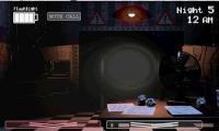 Five Nights at Freddy's 2 Demo APK