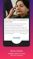 Way2 ( Way2SMS Free SMS ) APK
