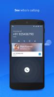 Truecaller: Caller ID & Dialer for PC