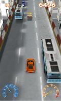 SpeedCar APK