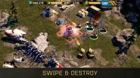 War Commander: Rogue Assault for PC