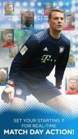 KICK: Football Card Trader for PC
