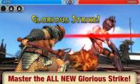 BLOOD & GLORY: LEGEND APK