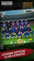 Football Master - Chain Eleven for PC