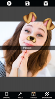Photo Editor Collage Maker Pro APK