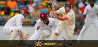 Cricket Line for PC