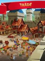 Empire: Four Kingdoms APK