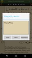 Al'Quran Bahasa Indonesia APK