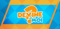 Devine Moi - Puzzle De Logique for PC