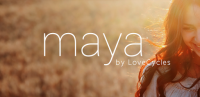 Maya - Best Period Tracker for PC