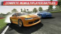 CarX Drift Racing for PC