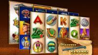 Slots - Pharaoh's Way APK