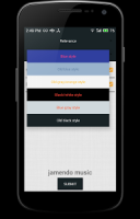 Download Mp3 Music APK