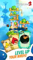 Angry Birds 2 APK