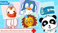 My Hospital - Doctor Panda for PC