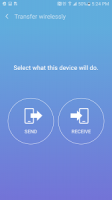 Samsung Smart Switch Mobile APK