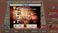 Rento - Dice Board Game Online APK