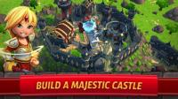 Royal Revolt 2 APK